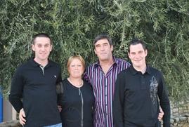 Familien Latour